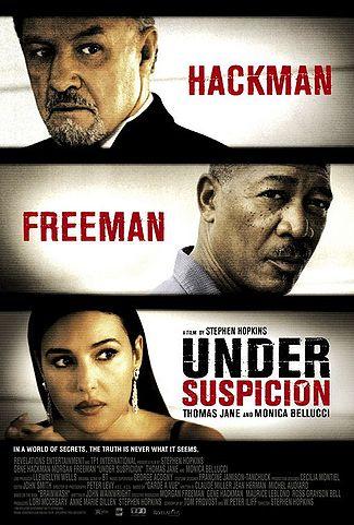 Under_Suspicion.jpg