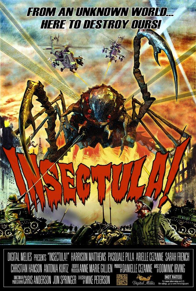 Insectula.jpg