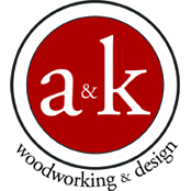 A&K Woodworking & Design