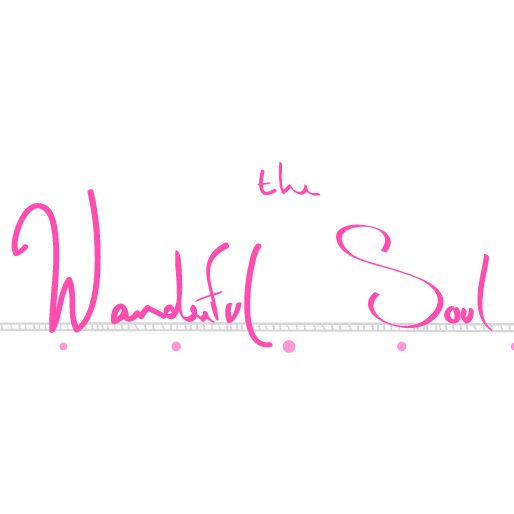 The Wanderful Soul