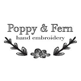 Poppy & Fern