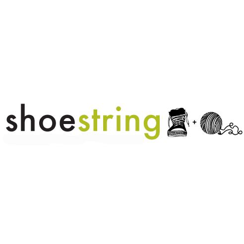 Shoestring Mag
