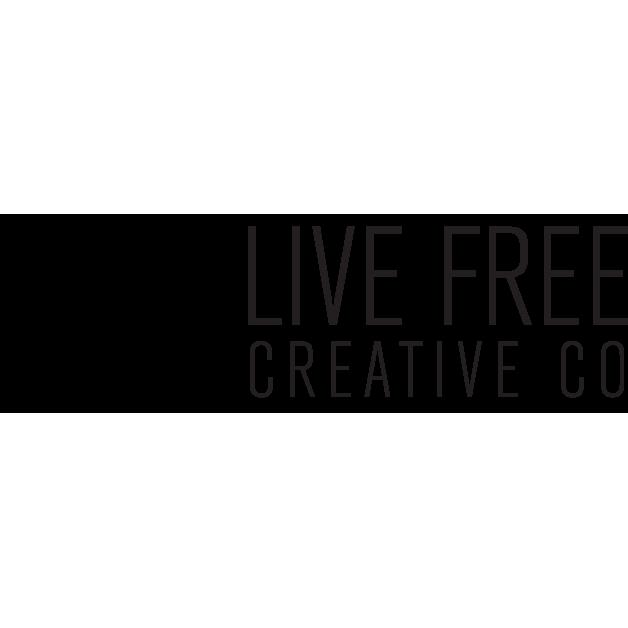 Live Free Creative Co
