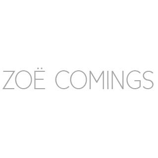 Zoe Comings