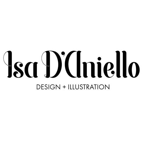 Isa D'Aniello