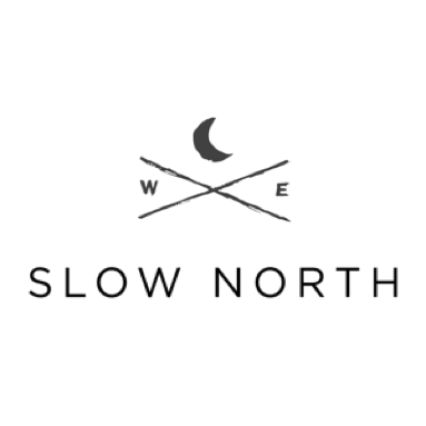 Slow North