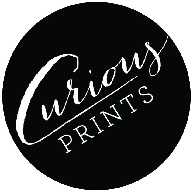 Curious Prints