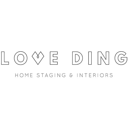 Love Ding
