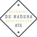 De Madera