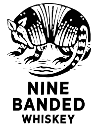 Nine Banded Whiskey