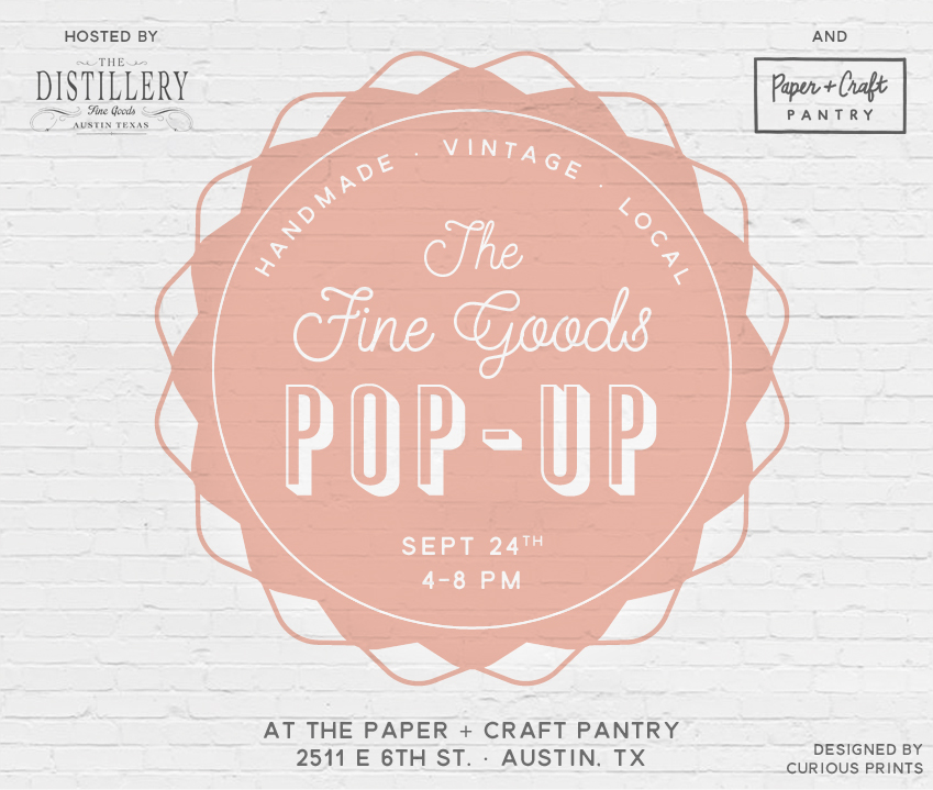 paper-craft-pantry-fine-goods-pop-up-2.jpg