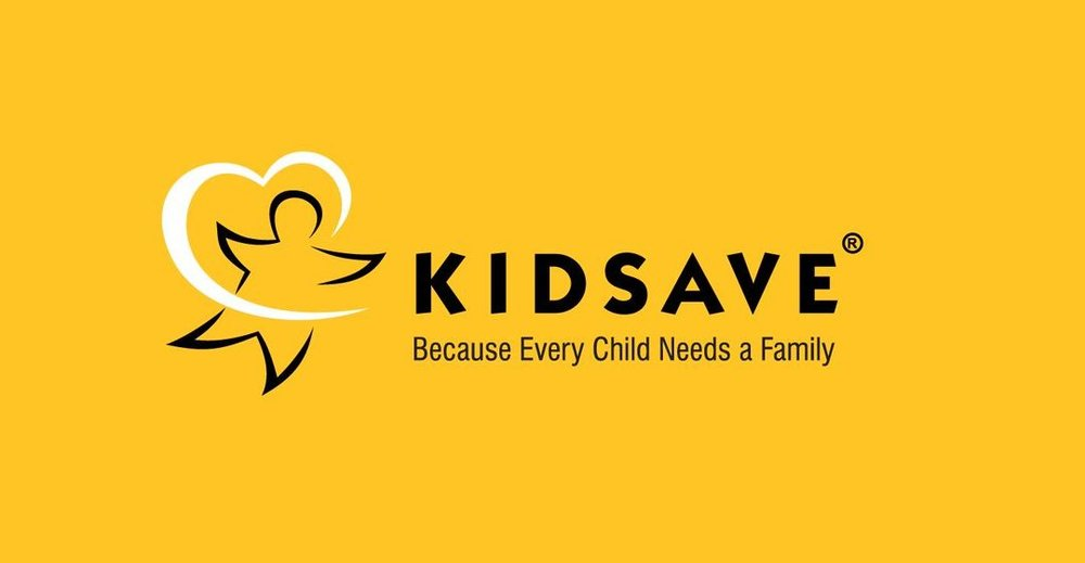 To learn more about the amazing work  kidsave  does  click here .
