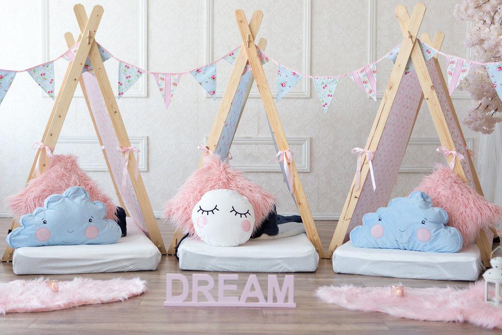 Sweet Dreams Theme 1.jpg