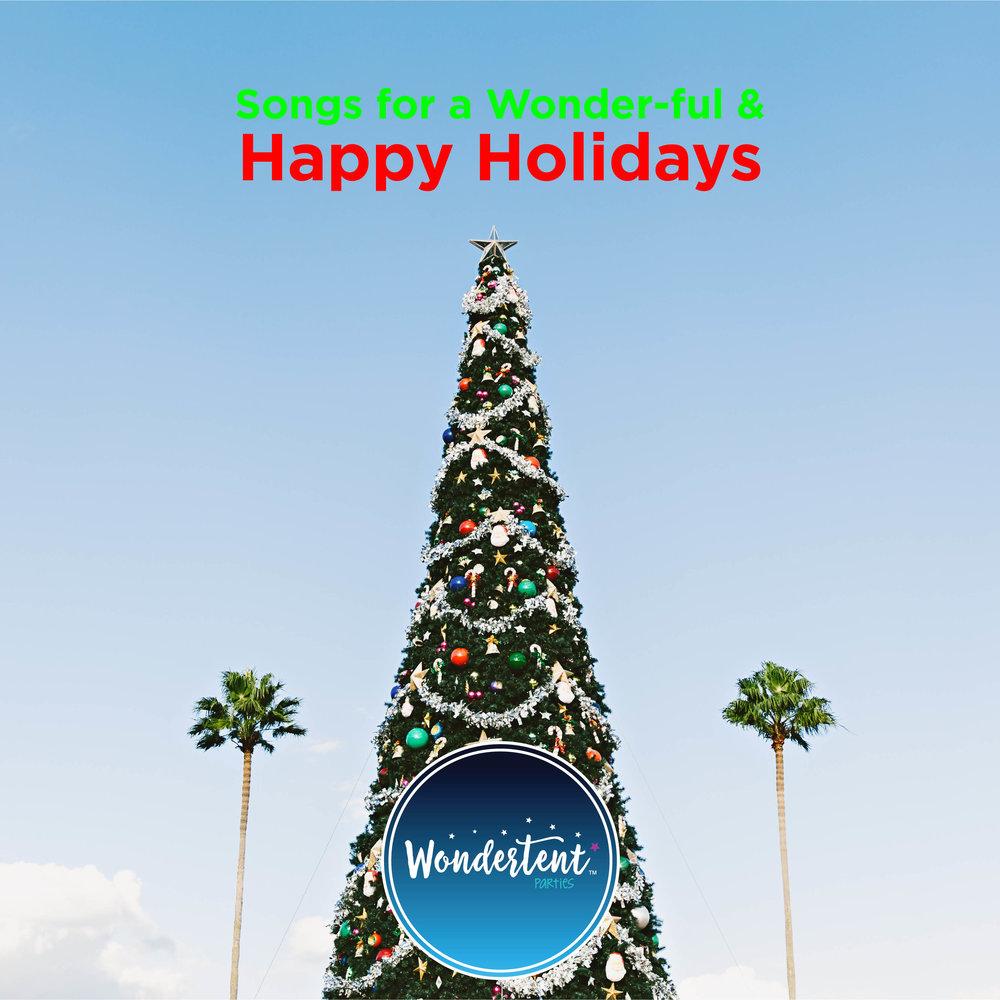 WTP Spotify Holidays.jpg