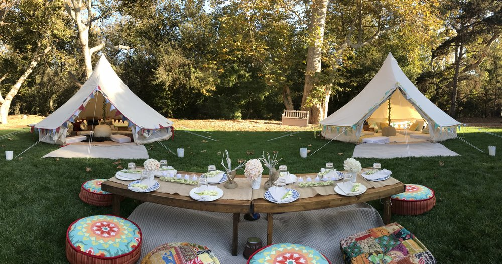 Glamp Out Outdoor Dining.jpg