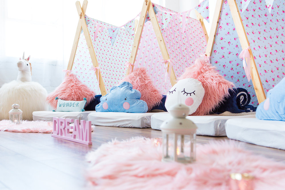 Sweet Dream Theme4.jpg