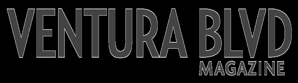 ventura-blvd-magazine-logo.png