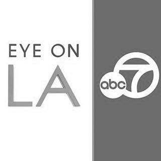 As featured on Eye One LA