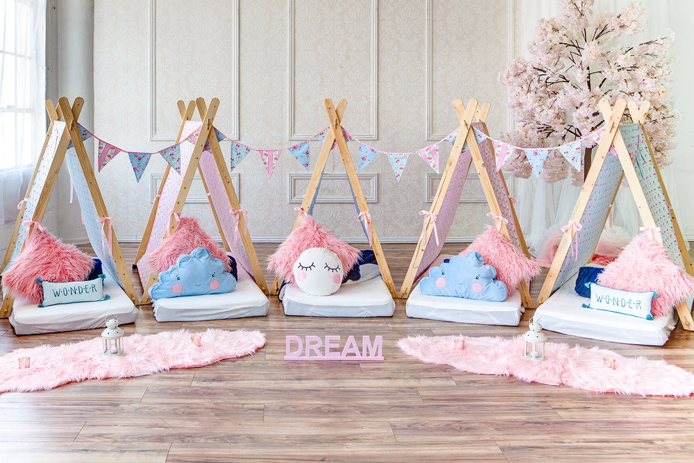 Sweet Dreams Banner Bright.jpg
