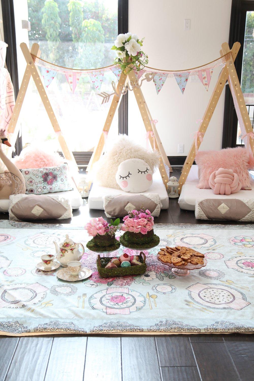 Sweet Dreams TT11 copy.jpg
