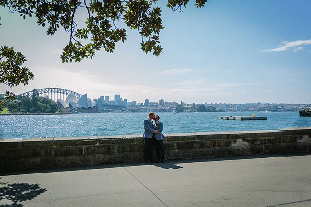 Sneak Peek - Michael and Mark!  #wedding #love #stunning #botanicgardens #sydneyharbour #sydneyweddingphotographer #norwest #weddingphotographer  #hillsweddingphotographer #aipp #aippaccreditedprofessionalphotographer #kristytoepferphotography