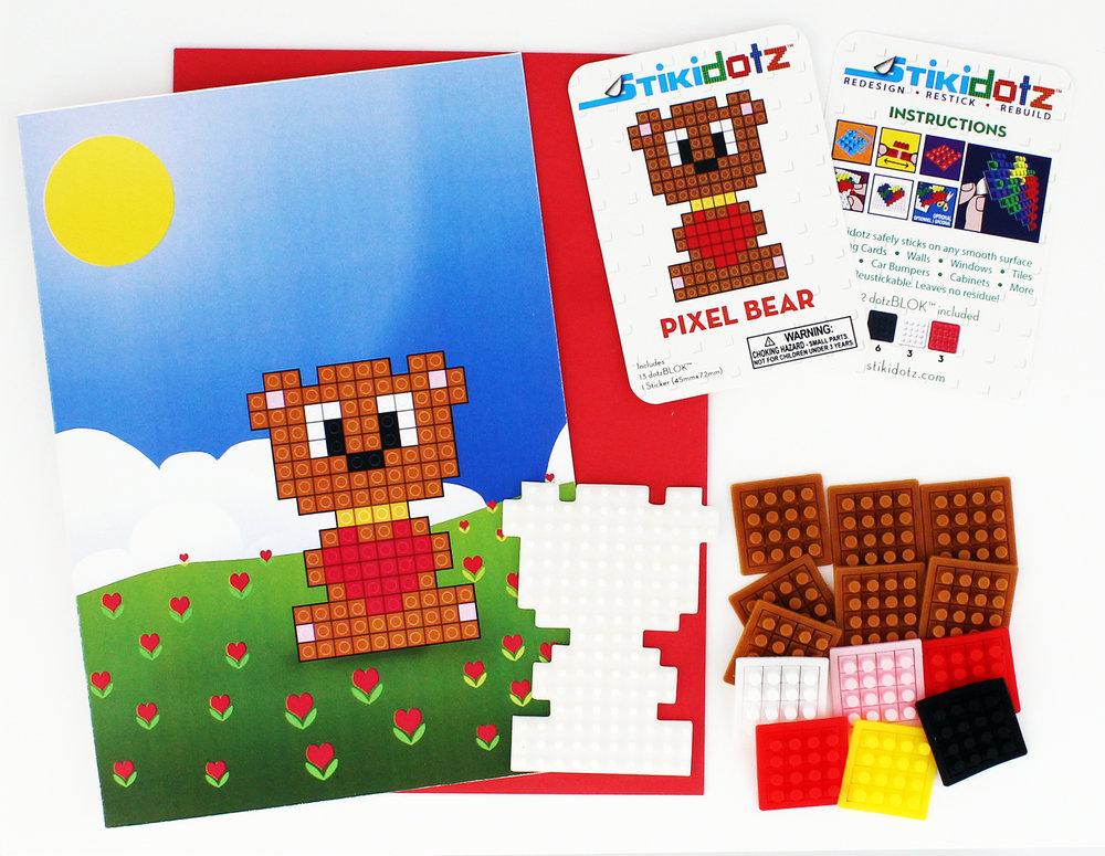 Bear Greeting Card.jpg