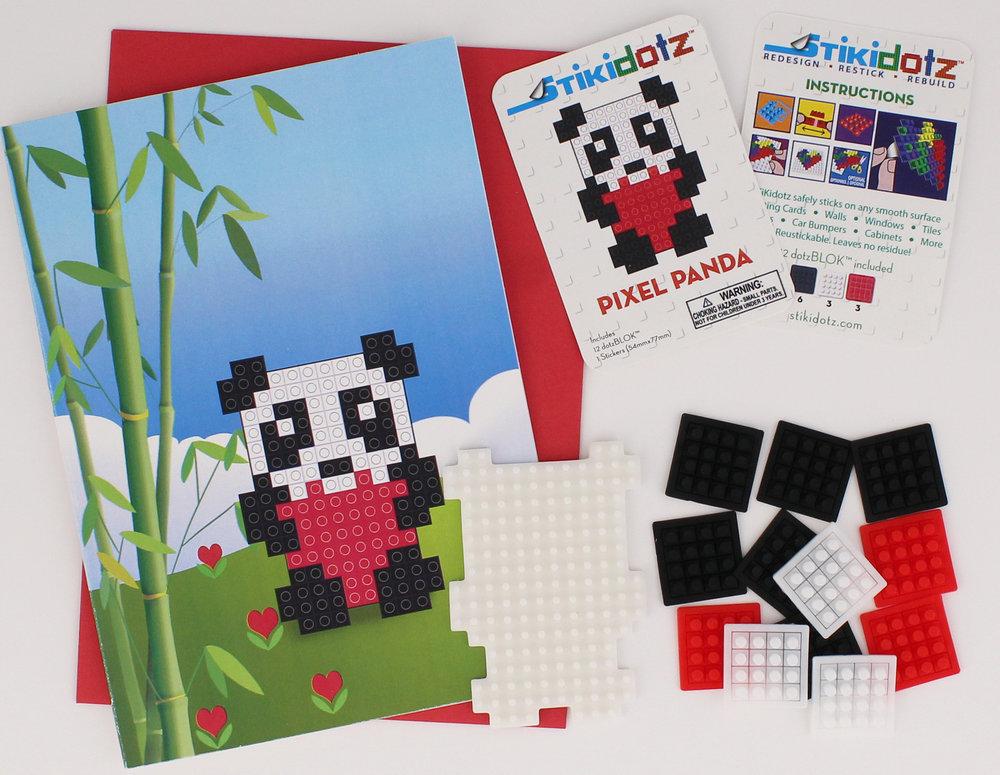 Panda Greeting Card.jpg
