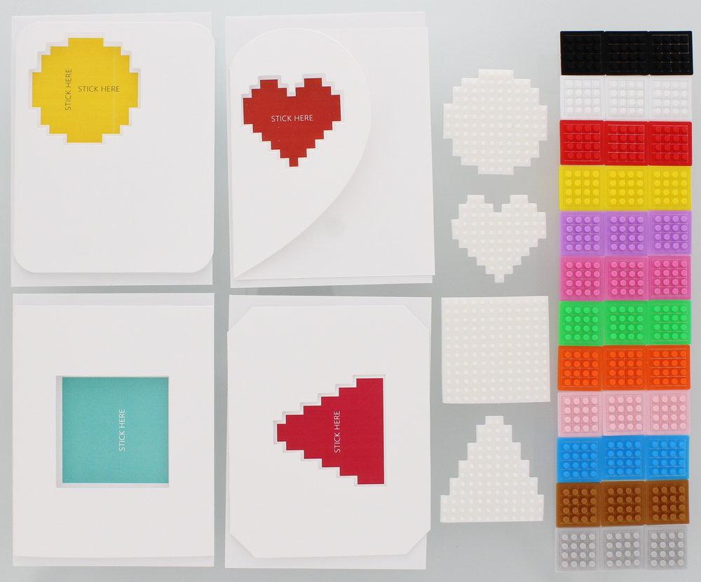 DIY Greeting Cards01.jpg