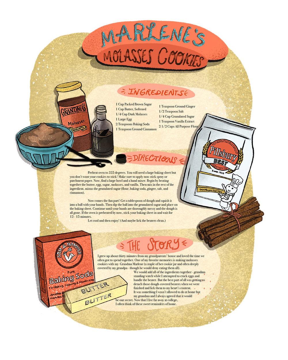 Marlene's Molasses Cookies Recipe-01.jpg
