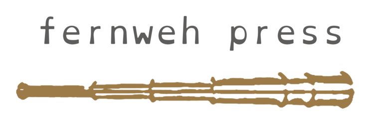 Fernweh Press