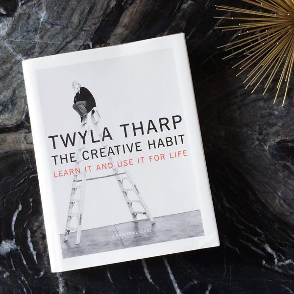 twyla-tharp-the-creative-habit.jpg