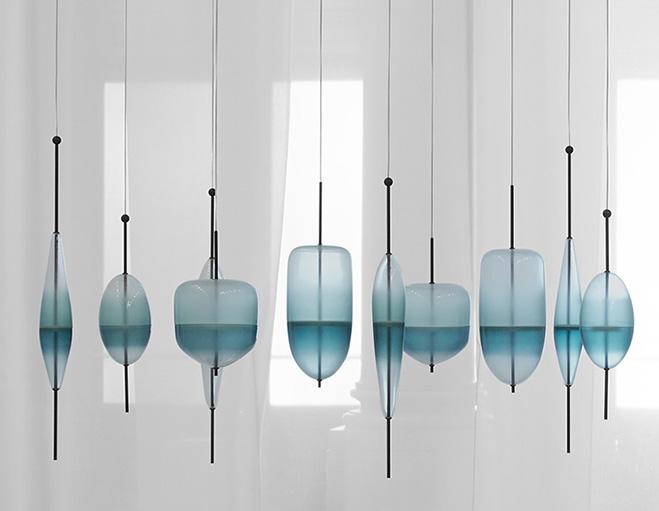 Wonderglass-flowt-by-Nao-Tamura-10.jpg