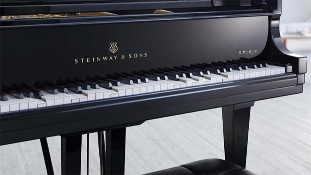 steinway-spirio-player-piano-620.jpg