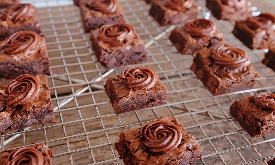 BrownieBites_IG.jpg