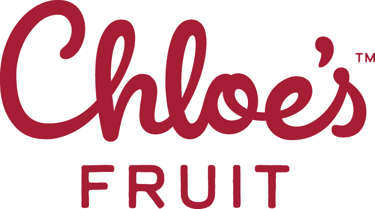 Chloes_Fruit_cran.png
