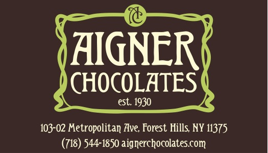 Aigner Logo 2017 includes address.jpg