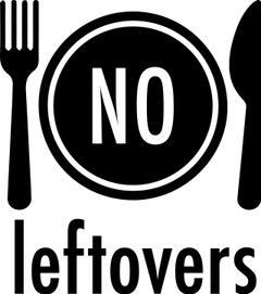 noleftovers-logo.jpeg