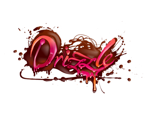 drizzle-vector-final_Drizzle+Color+bg++Logo.png