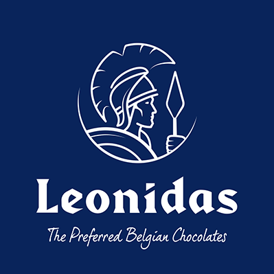 Logo_2017.png