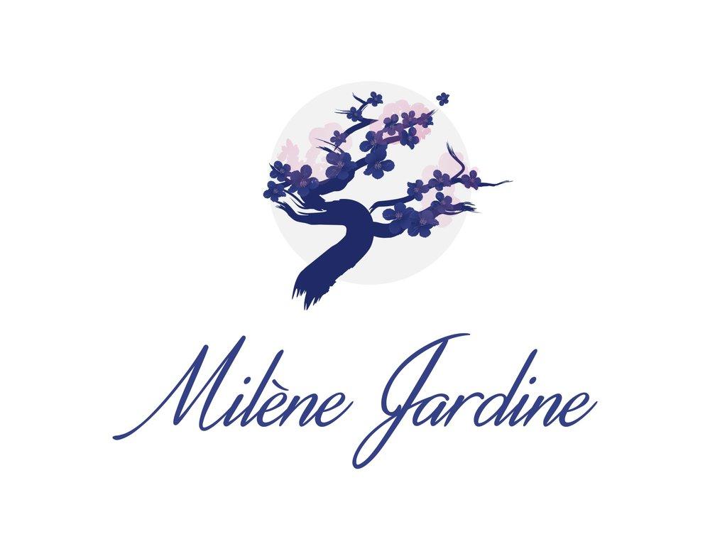 Milene Logo Final.jpg
