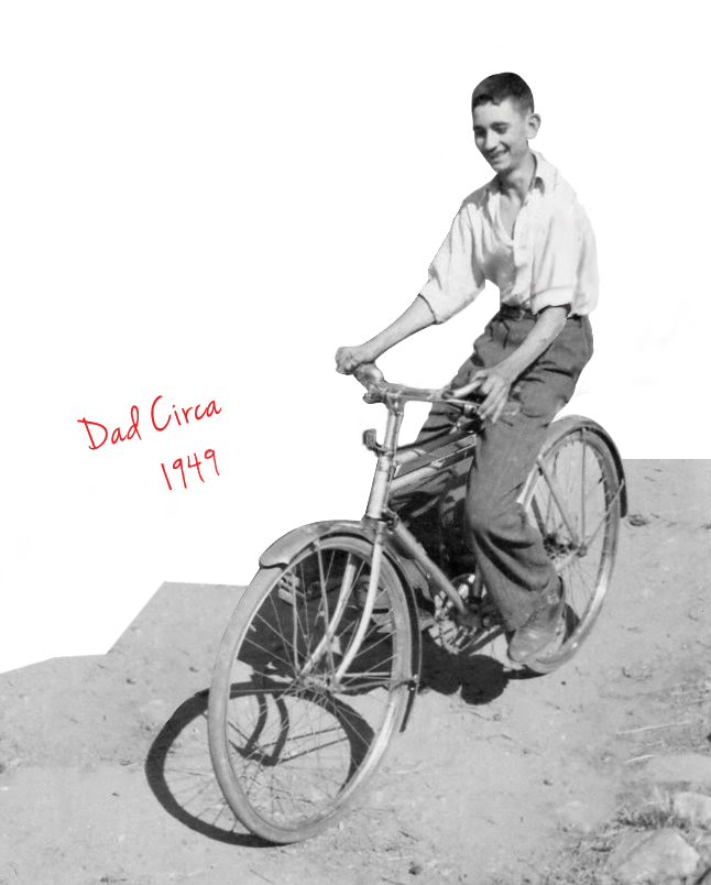 Pete_bike_5.png