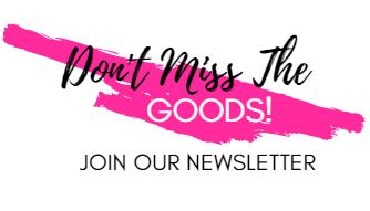www.DamagedGoods.com | Premium Leather & Exotic Skin Accessories