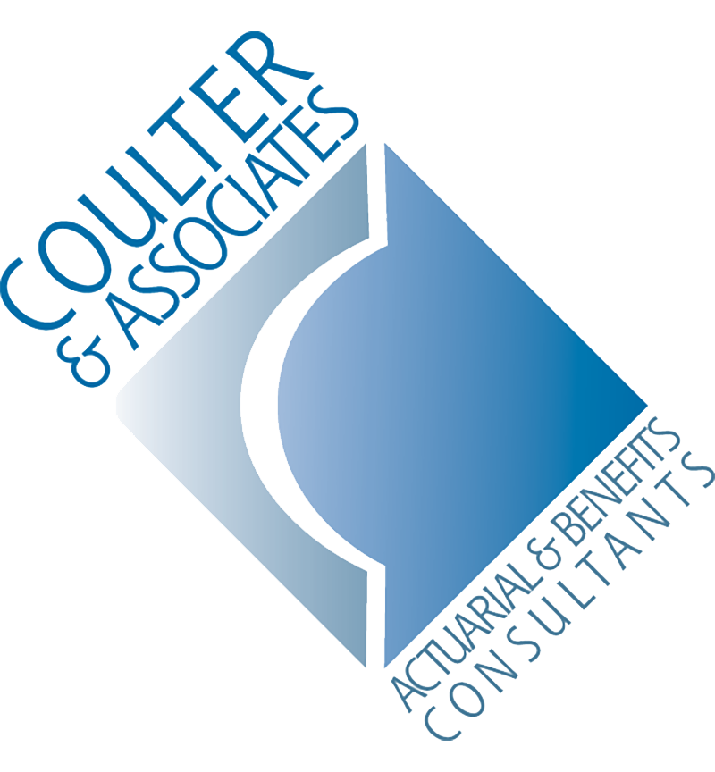 Coulter & Associates