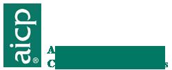 logo-aicp.png