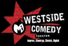 Westside Logo.png
