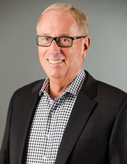 James N. Proffitt, Jr. - MANAGING DIRECTOR & CHIEF OPERATIONS OFFICERJim Proffitt has more than 35 years of experience working with corporations, pension plans, individuals, and families on issues including investment management, income and estate tax planning, and philanthropy.