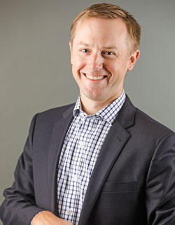 Neil Goodson - SENIOR ADVISOR & PORTFOLIO MANAGERNeil Goodson is responsible for constructing investment strategies for the firm's institutional and private wealth clients. From 2010 to 2016 , Neil was a research analyst and assistant portfolio manager at New Century Advisors LLC.