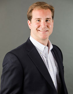 Michael Cermak - ASSOCIATE ADVISOR & INVESTMENT ANALYSTMichael Cermak evaluates economic and capital market data for the firm, reports to the investment committee about company and portfolio due diligence, and oversees the 401k investment platform.