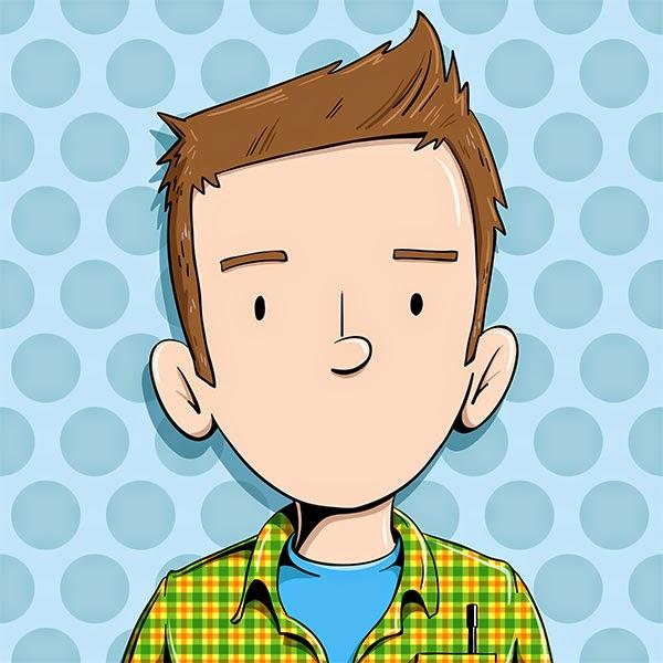 Ryan-Onorato.jpg