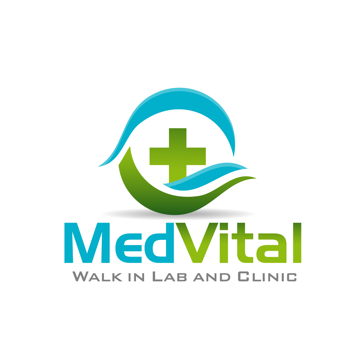 MedVital Walk in Lab and Clinic
